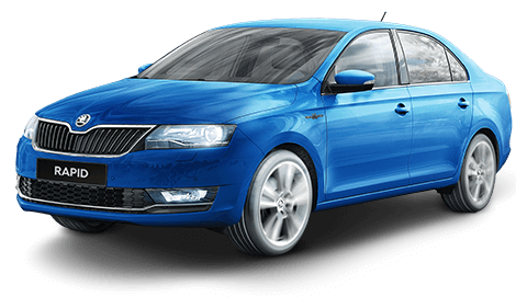 http://www.skoda-avto.ru/SiteCollectionImages/HockeyEdition/rapid.png